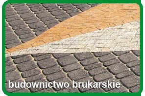 budownictwo-brukarskie-rzeszow