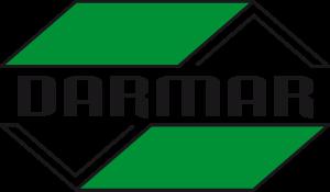 Darmar